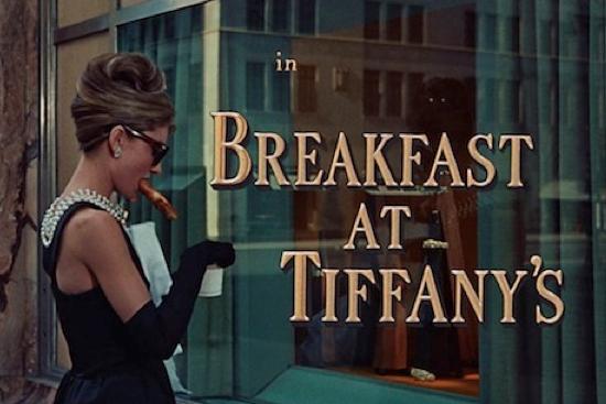 breakfast-at-tiffanys-reseña-4
