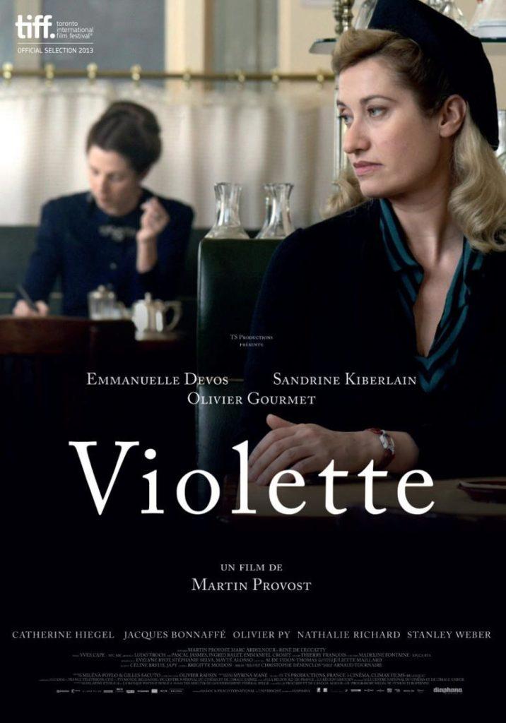violette-249957136-large