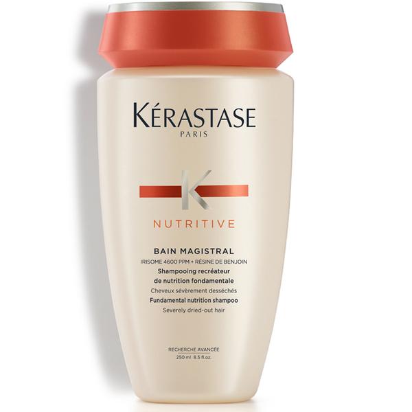 Bain Magistral – Shampoo