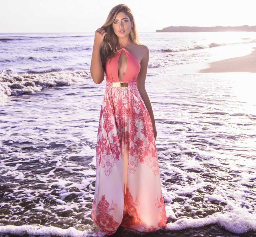 Cuatro Almas-Cosita Linda (2)