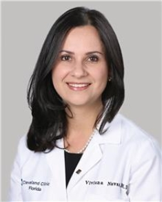 Dra. Viviana Navas