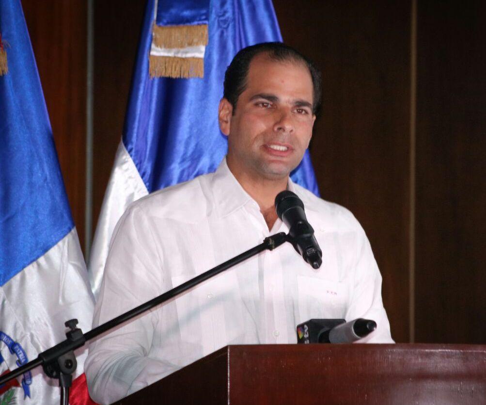 Frank Elías Rainieri habló sobre las perspectivas del turismo en la provincia Altagracia