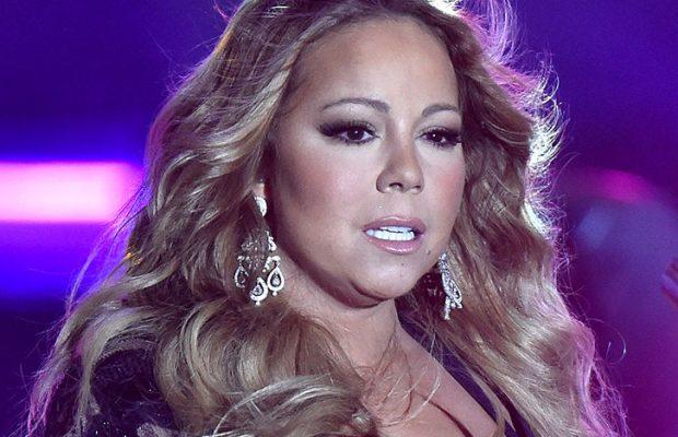 Mariah Carey reveló que padece un trastorno psiquiátrico
