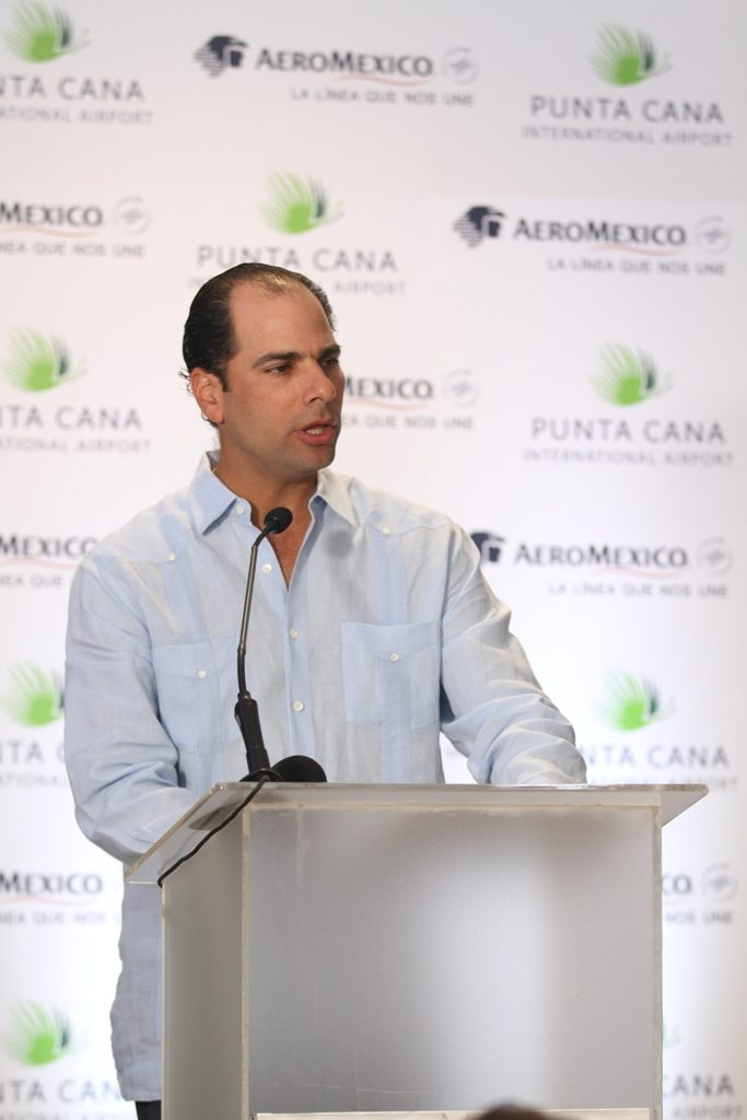 Frank Elías Rainieri