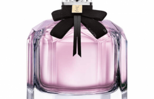 Un perfume revela de ti mucho más de lo que te imaginas.