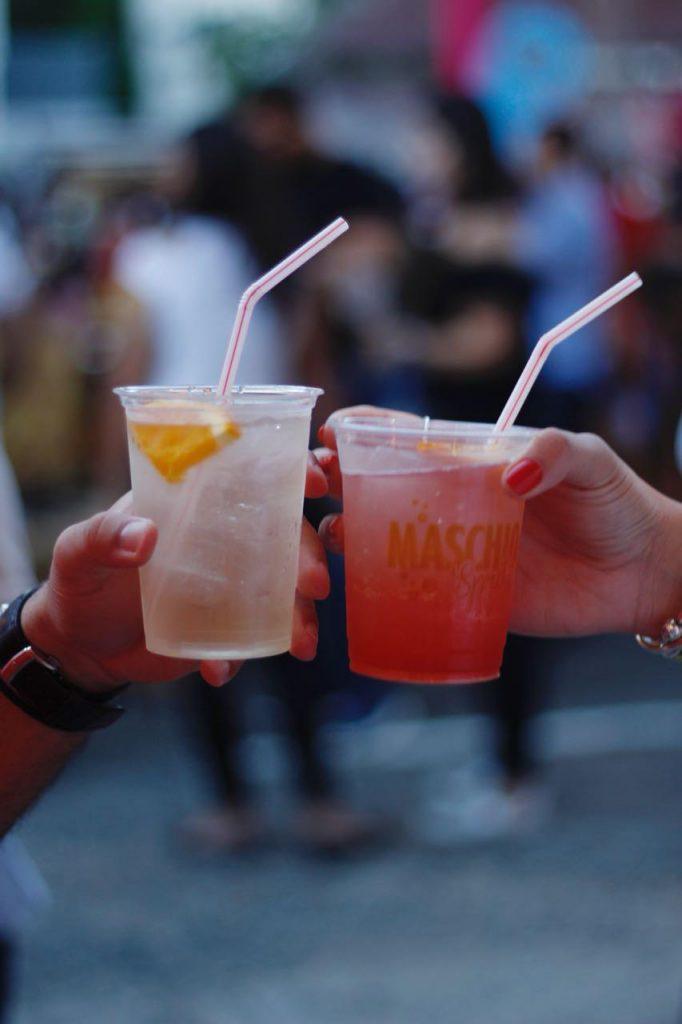Rincones Fest3