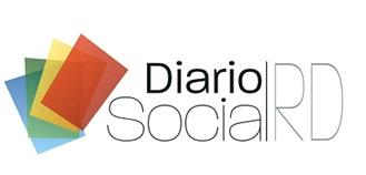 Diario Social RD