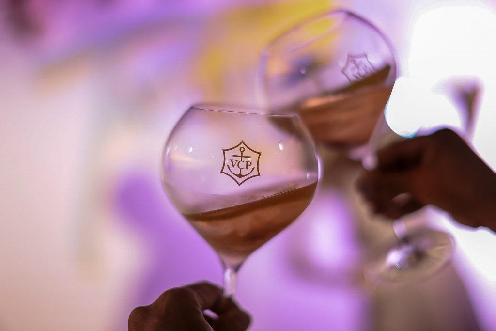 Veuve Clicquot Rich Rosé (5)