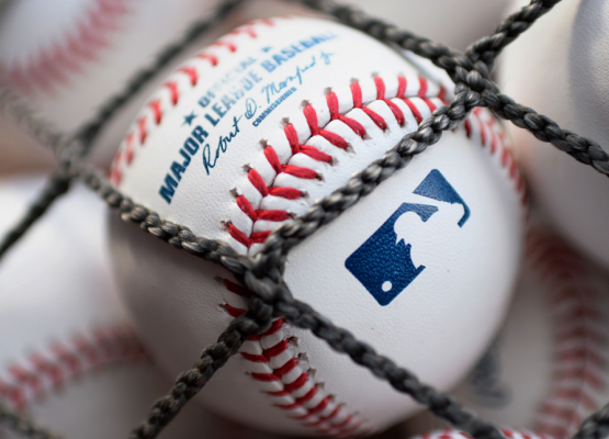 Nueva propuesta de MLB a sindicato sería de 76 juegos — Fuente