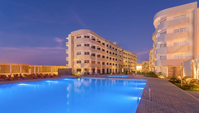 "Anuncian apertura del ""Radisson Blu Resort & Residence Punta Cana"" – Diario Social RD"